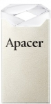 Apacer AH111 [AP32GAH111CR-1]
