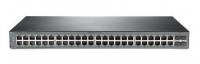 HPE 1920S 48G Switch