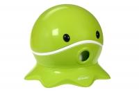 Same Toy QCBABY Детский горшок - Осьминог (зеленый)