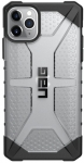 UAG Plasma для iPhone 11 Pro Max [Ice (111723114343)]