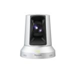Panasonic Видеокамера VD151 для систем HDVC