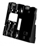Panasonic Монтажний комплект для KX-HDV100/130 (black)