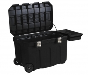 Stanley Ящик для інструмента з колесами