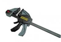 Stanley FMHT0-83239 Струбцина-защіпка теслярська 300мм FatMax XL зусилля 270кг
