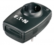 Eaton Protection Box 1 (66708)
