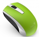 Genius ECO 8100 [Green]