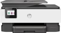 HP OfficeJet Pro 8023 c Wi-Fi