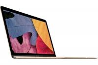 "Apple A1534 MacBook 12"" (2015) Retina Display [MK4M2UA/A]"