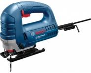 Bosch GST8000E