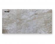 ТЕПЛОКЕРАМІК TCM 800 [Marble]