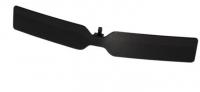 Epson Чорний затемнювач для Moverio BT-300