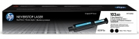 HP 103AD Neverstop Toner Reload Kit [W1103AD]