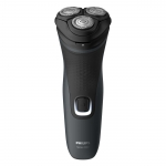 Philips S1133/41 Shaver 1100