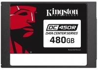 Kingston DC450R [SEDC450R/480G]