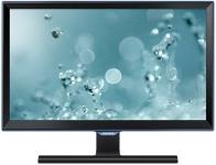 Samsung S22E390H 21.5