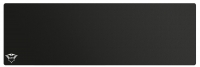 Trust GXT 758 Gaming Mouse pad - XXL BLACK