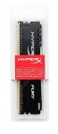 HyperX FURY DDR4 2666 [HX426C16FB3/16]
