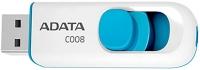 ADATA C008 [AC008-32G-RWE]