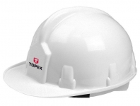 Topex 82S201 Каска захисна біла
