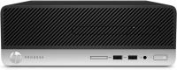 HP EliteDesk 800 G5 SFF [7PF02EA]