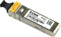 D-Link DEM-331T/20KM/DD