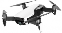 DJI Mavic Air FMC (EU) Arctic White