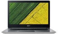 Acer Swift 3 (SF314-54) [SF314-54-3034]