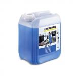 Karcher Засіб для очищення поверхонь CA 30 C 5 л