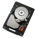 Lenovo Storage SAS HDD (S3200) [00MM690]
