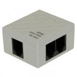 Tenda ADSL-спліттер AnnexA