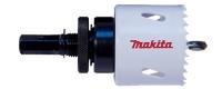Makita Коронка HSS-Bi-Metal 16 мм  (D-16994)