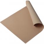 Lamart Лист для раскатывания теста силиконовый 40х30см