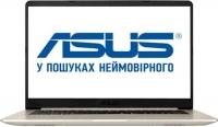 ASUS VivoBook 15 X510UF [X510UF-BQ007]