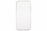 2E TPU Case для  Galaxy A5 2017