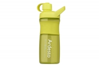 ARDESTO Пляшка для води (800 мл) [AR2203TG]