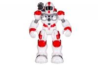 Same Toy Робот Фаэрмен  на радіокеруванні