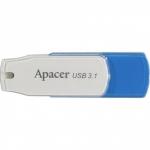 Apacer AH357 [AP64GAH357U-1]