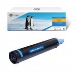 G&G Тонер для Canon C-EXV42 iR2202/2202N Black