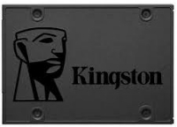 Kingston A400 [SA400S37/480G]