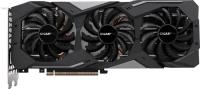 Gigabyte GeForce RTX2080 Ti 11GB GDDR6 WINDFORCE 3 OC