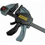 Stanley FMHT0-83238 Струбцина-защіпка теслярська 150мм FatMax XL зусилля 270кг