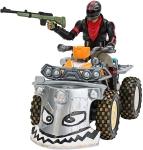 Fortnite Колекційна фігурка Feature Vehicle Quadcrasher