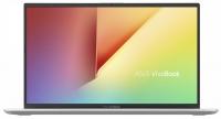 ASUS VivoBook 15 (X512) [X512UA-EJ390]