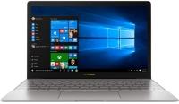 ASUS ZenBook 3 UX390UA [UX390UA-GS036R]