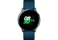 Samsung Galaxy Watch Active (SM-R500) [SM-R500NZGASEK]