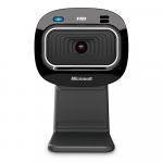 Microsoft LifeCam HD-3000 Ret
