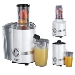 Russell Hobbs 22700-56 3-in-1 Ultimate Juicer