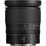 Nikon Z NIKKOR 24-70mm f4 S