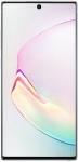 Samsung Galaxy NOTE 10+ (SM-N975F) 12/256GB DUAL SIM [SM-N975FZWDSEK]