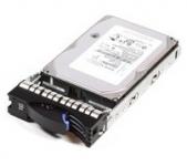 IBM 1000 GB Dual Port Hot Swap SATA